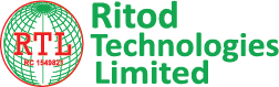 Ritod Technologies Limited